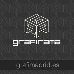 Grafirama - Diseño y Desarrollo de Páginas Web